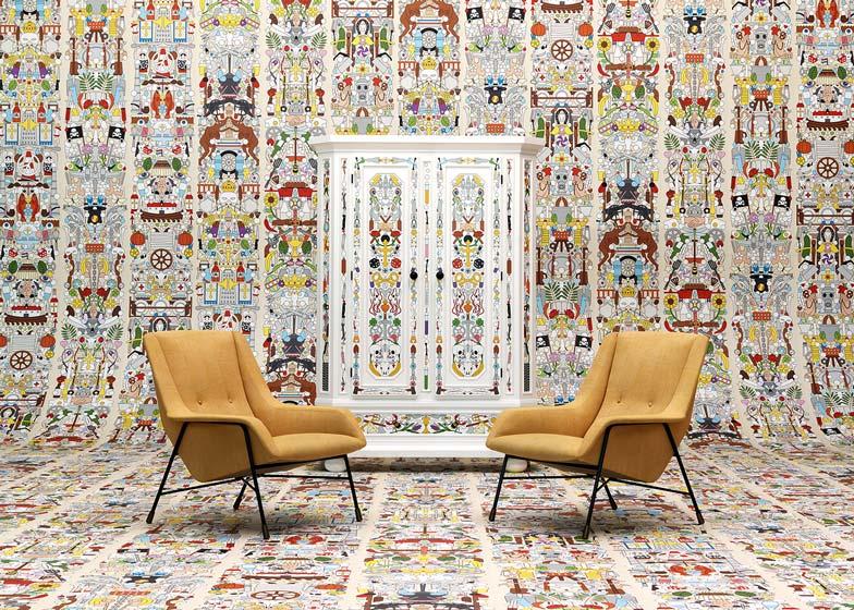 Alt Deutsch wallpaper