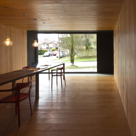 Studio in Vancouver by Scott and Scott Architects_dezeen_sq