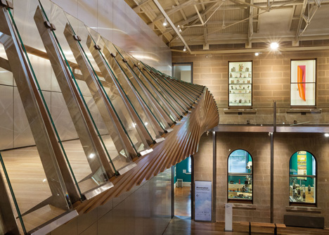 "<img class=""alignnone size-full wp-image-448171"" alt=""Tasmanian Museum and Art Gallery by Francis-Jones Morehen Thorp"" src=""http://static.dezeen.com/uploads/2014/04/Tasmanian-Museum-and-Art-Gallery-by-Francis-Jones-Morehen-Thorp_dezeen_10.jpg"" width=""468"" height=""702"" />"