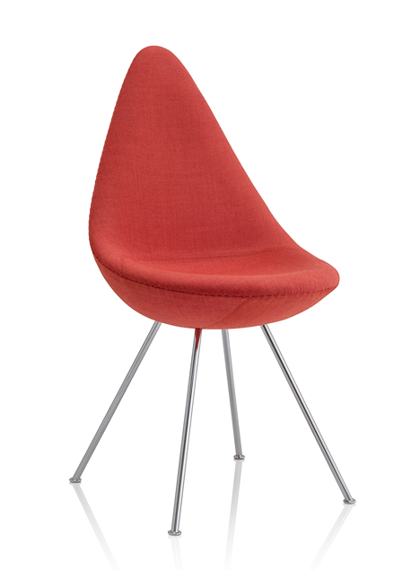 The Drop by Arne Jacobsen_Fritz Hansen_dezeen_11