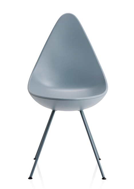 The Drop by Arne Jacobsen_Fritz Hansen_dezeen_6