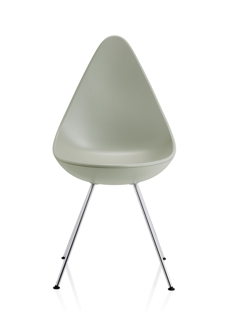 The Drop by Arne Jacobsen_Fritz Hansen_dezeen_7