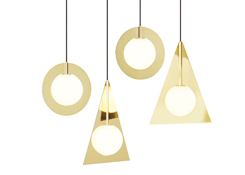 Tom Dixon Launches  Great Ideas