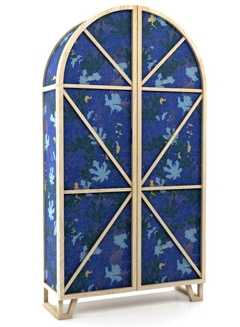 Tudor-Cupboard-by-Kiki-van-Eijk-&-Joost-van-Bleiswijk-for-Moooi