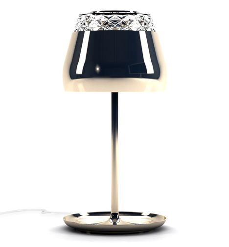 Valentine-Table-Lamp-by-Marcel-Wanders-for-Moooi