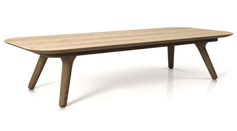 Zio-Coffee-Table-1m60-by-Marcel-Wanders-for-Moooi