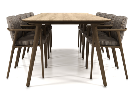 Zio-Dining-Table-by-Marcel-Wanders-for-Moooi
