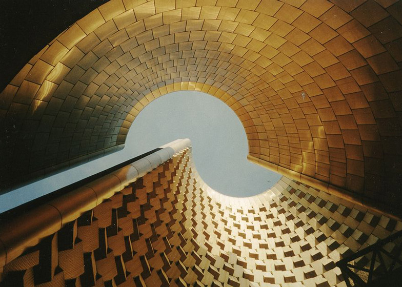 Hans Hollein: a life in projects