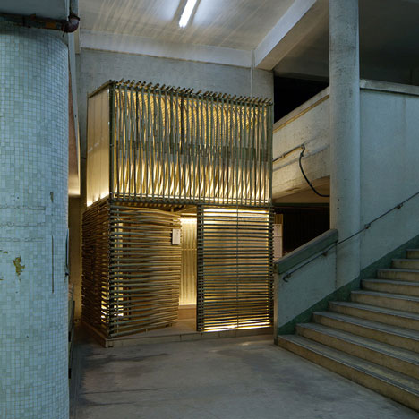 Bamboo-micro-homes-by-Affect-T_dezeen_2sq