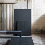 Barber and Osgerby draw on the colours of London for tile range