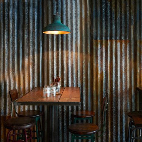 Barnyard-Soho-restaurant-by-Brinkworth_dezeen_1sq