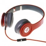 Apple buys Beats and plans home- control system to rival Nest