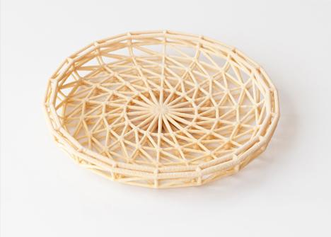 CAC03-Stoneware-by-Laura-Lynn-Jansen-&-Thomas-Vailly