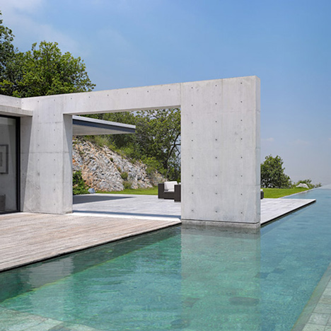 Casa-Monterrey-house-Tadao-Ando-Edmund-Sumner_dezeen_ss_24-1