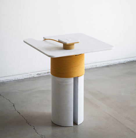 Clique-editions-at-Ventura-Lambrate-in-Milan_dezeen_1