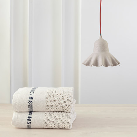 Core Collection by Folklore