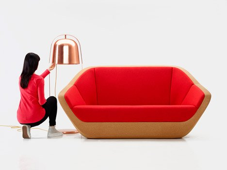 Corques-sofa-by-Lucie-Koldova_dezeen_468_10