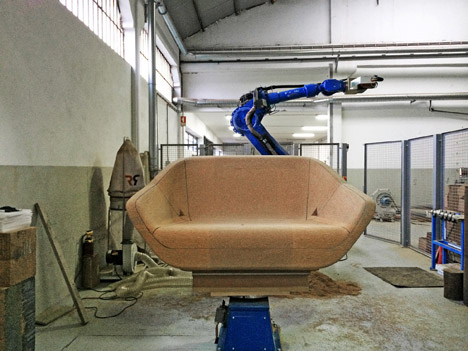 Corques-sofa-by-Lucie-Koldova_dezeen_468_13