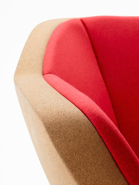 Corques-sofa-by-Lucie-Koldova_dezeen_468_3