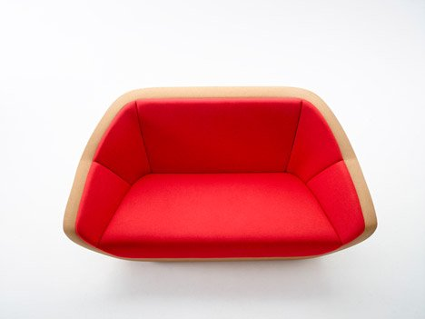 Corques-sofa-by-Lucie-Koldova_dezeen_468_9