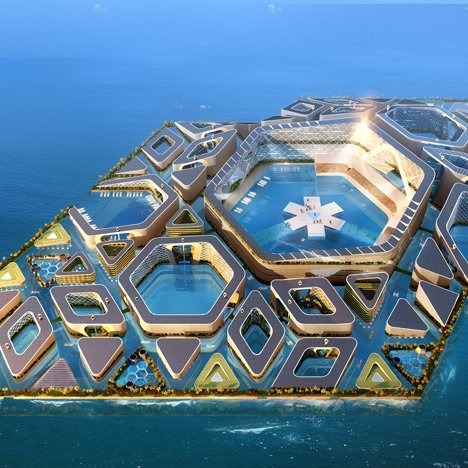 Floating-city-by-Atdesign_dezeen_468_sq