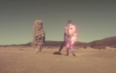 Flying-Lotus-(feat.-Laura-Darlington)-Phantasm_dezeen_2