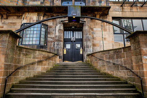 Glasgow-School-of-Art_dezeen_8
