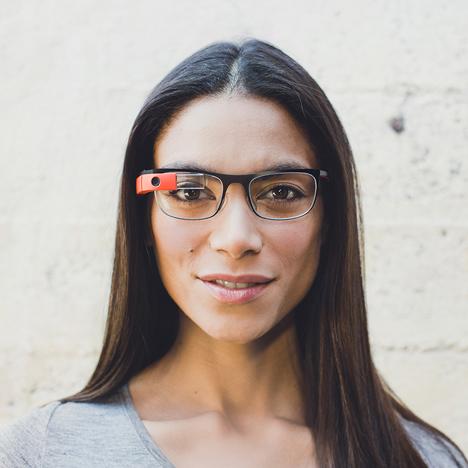 Google-Glass-Frames-Thin_dezeen_5