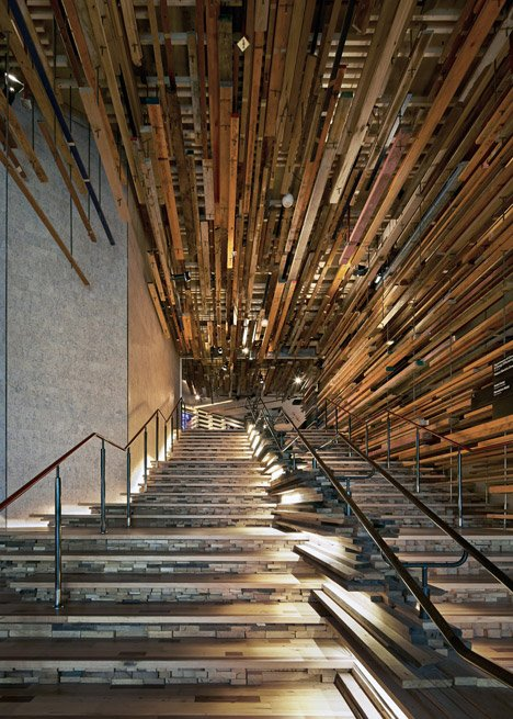 Grand-staircase-in-the-Nishi-building-Canberra_dezeen_468_3