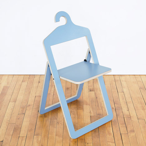 Hanger-Chair-by-Philippe-Malouin_dezeen_468_0