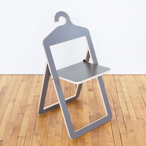 Hanger-Chair-by-Philippe-Malouin_dezeen_468_1