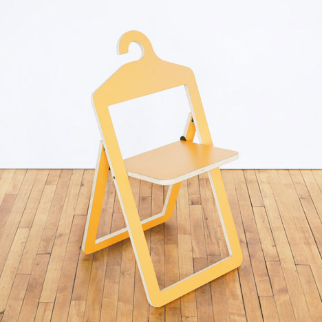 Hanger-Chair-by-Philippe-Malouin
