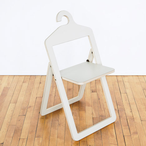Hanger-Chair-by-Philippe-Malouin_dezeen_468_4