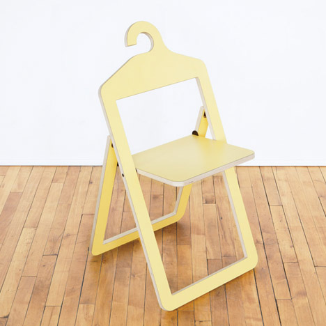 Hanger-Chair-by-Philippe-Malouin_dezeen_468_5