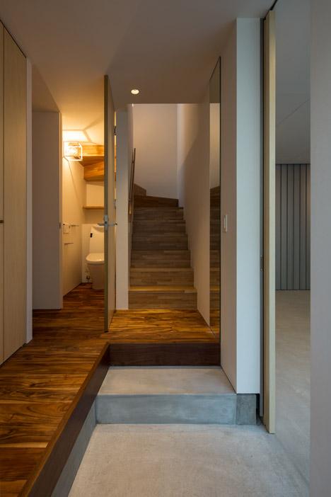 House-in-Otori-by-Arbol-Design
