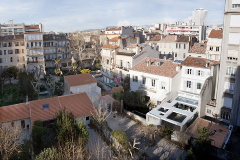 House-rehabilitation-in-Marseille-Marion-Bernard-Agency