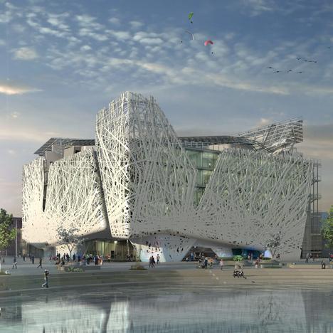 Italys-Milan-expo-pavilion-by-Nemesi-and-Partners_dezeen_sq