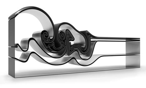 Joris-Laarman-Lab-3D-printed-chairs_vortex-bookshelf_dezeen_16