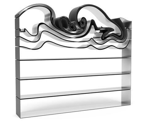 Joris-Laarman-Lab-3D-printed-chairs_vortex-bookshelf_dezeen_17