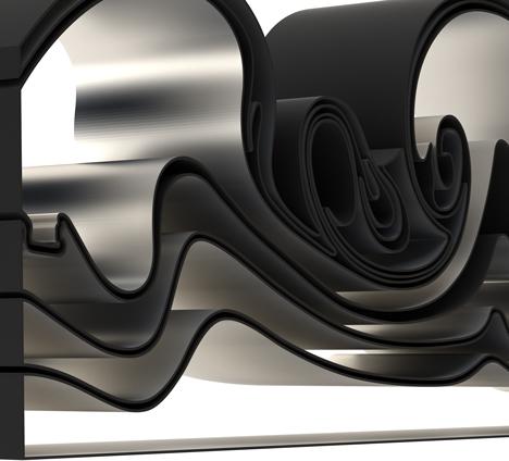 Joris-Laarman-Lab-3D-printed-chairs_vortex-bookshelf_dezeen_18