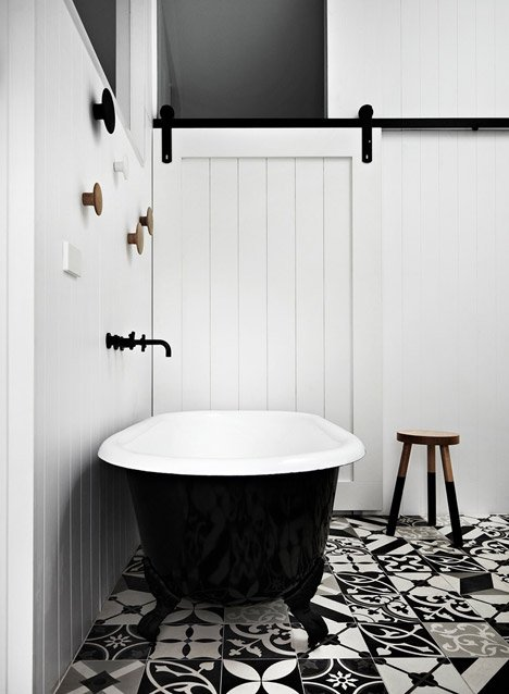 Kerferd-Place-by-Whiting-Architects