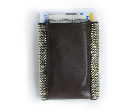 Kickstarter Tight Wallet