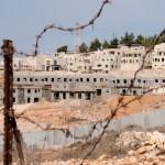 Libeskind and Meier attack UK architects over Israel boycott