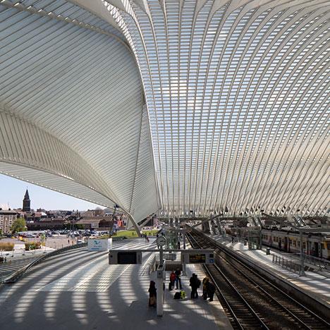 Liege-Guillemins-station-Calatrava-Luke-Hayes_dezeen_4