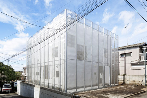 MoyaMoya by Fumihiko Sano