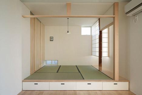 MoyaMoya-by-Fumihiko-Sano_dezeen_468_32