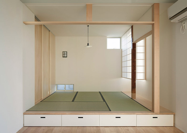 MoyaMoya-by-Fumihiko-Sano
