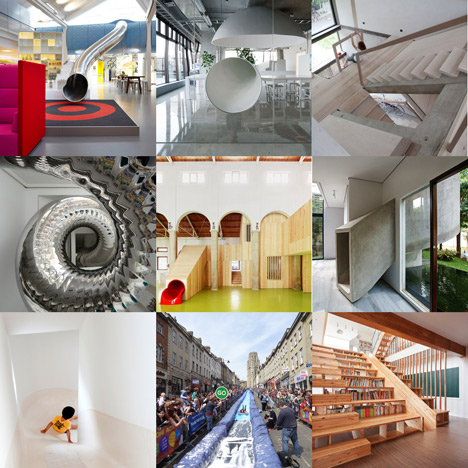 New_Pinterest_board_Slides_Dezeen