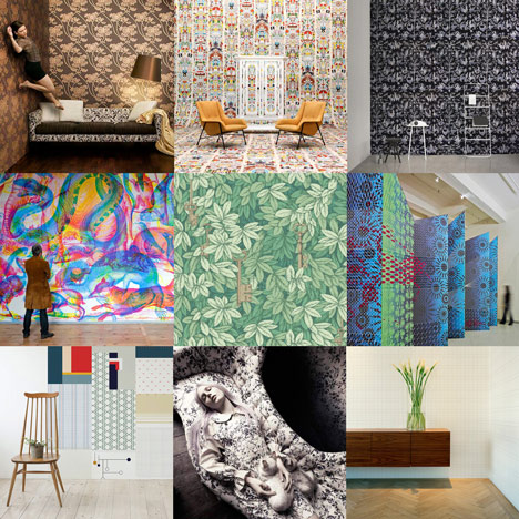 New_Pinterest_board_wallpaper_dezeen