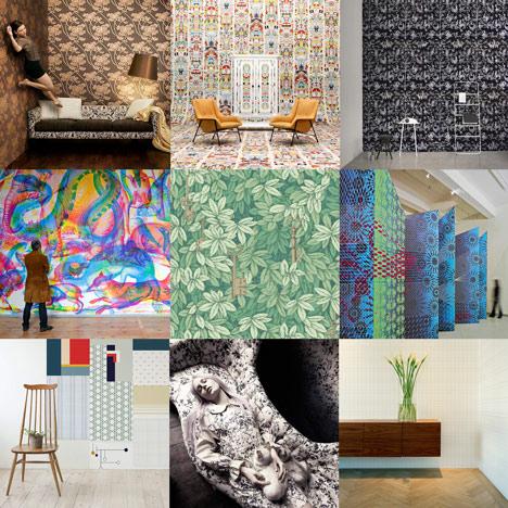 New_Pinterest_board_wallpaper_dezeen